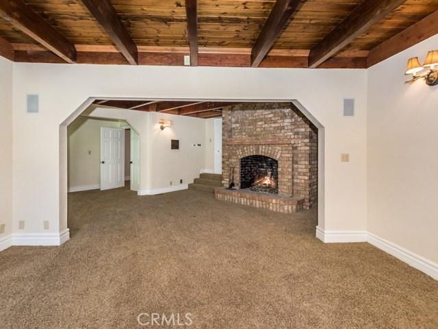 243 El Dorado Drive Lake Arrowhead, CA 92352 - MLS #: EV17223254
