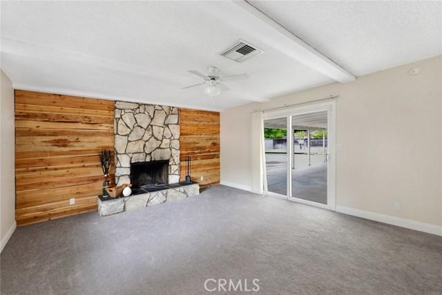 1857 S Bayless St, Anaheim, CA 92802 Photo 9