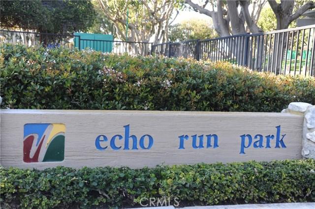 9 Echo Run, Irvine, CA 92614 Photo 16