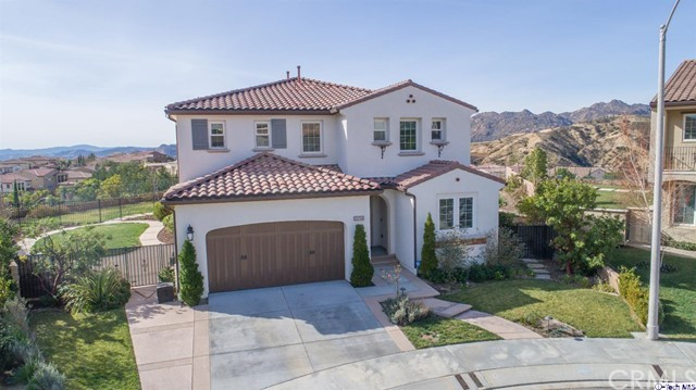 , CA  is listed for sale as MLS Listing 318000229