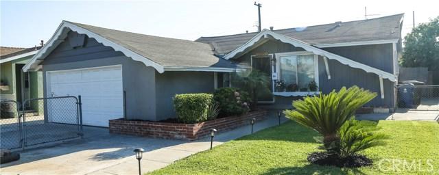 20723 Thornlake Av, Lakewood, CA 90715 Photo