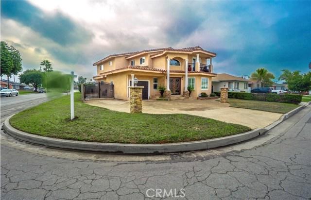 Photo of 7604 Keltonview Drive, Pico Rivera, CA 90660