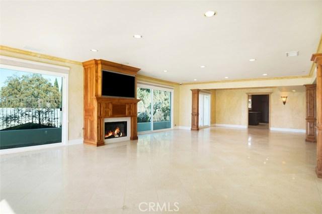 11514 Dona Evita Drive Studio City, CA 91604 - MLS #: BB17248069