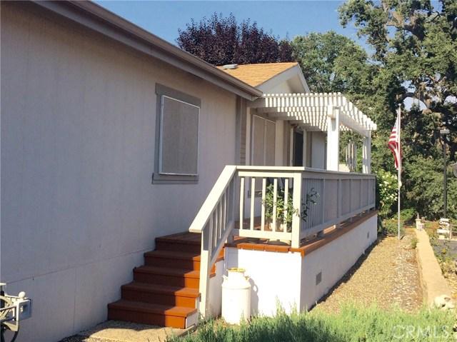 46041 Road 415, Coarsegold CA: http://media.crmls.org/medias/9804b8de-575c-4a7d-be34-6545981dcf1f.jpg