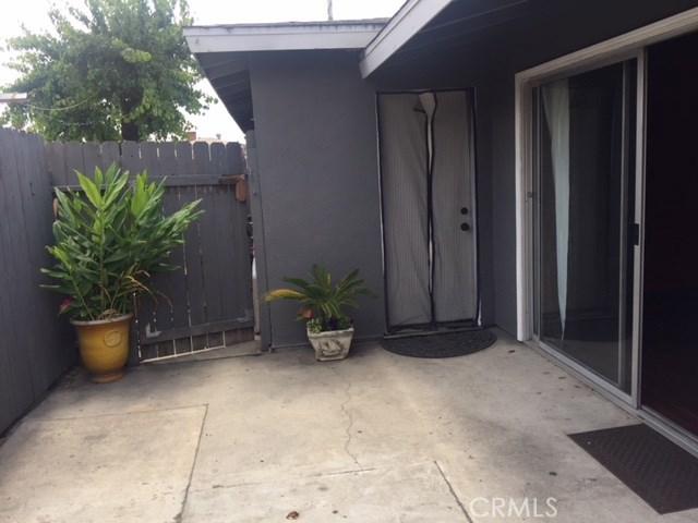 1303 W Romneya Dr, Anaheim, CA 92801 Photo 20