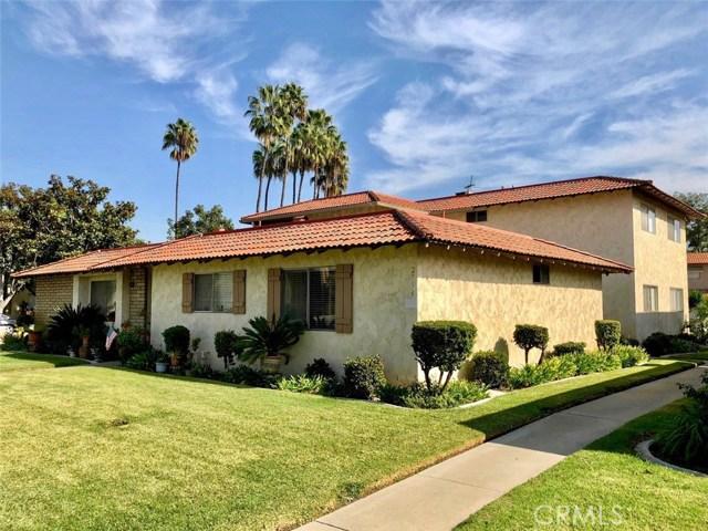 2756 Brea Boulevard, Fullerton, CA 92835