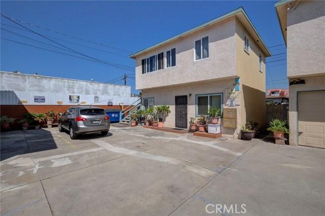 4455 W Rosecrans Avenue Lawndale, CA 90250 - MLS #: PV18174252