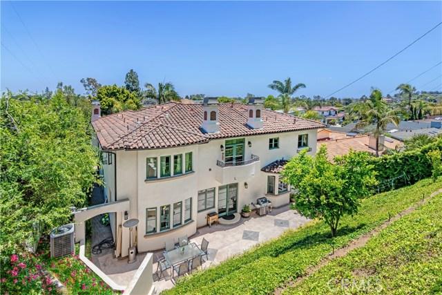 405 S Prospect Ave, Manhattan Beach, CA 90266 photo 39