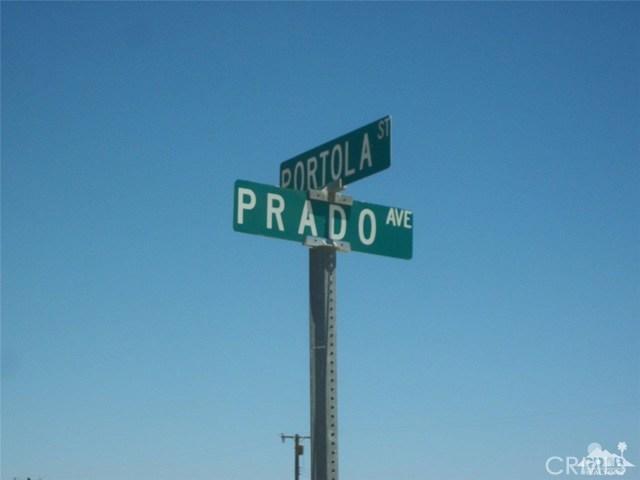 1079 Prado Avenue