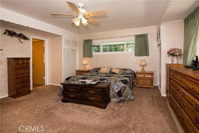 1101 W Donington Street Glendora, CA 91741 - MLS #: CV18087140