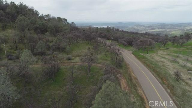 56 Bear Valley Road, Mariposa CA: http://media.crmls.org/medias/9809a926-a6d2-4426-9b34-7df1c1590f00.jpg