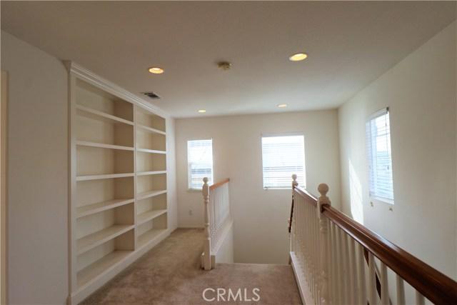 11240 Burke Street Beaumont, CA 92223 - MLS #: CV18261638