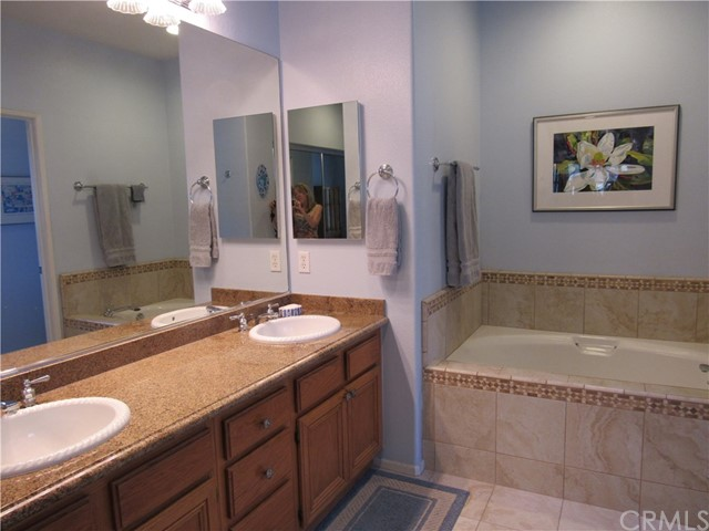 41805 Corte Montia, Temecula, CA 92592 Photo 15