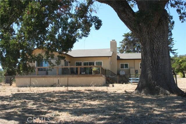16820 Shumake Lane Clearlake, CA 95422 - MLS #: LC17091309
