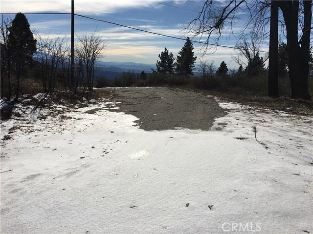 0 Old City Creek Road, Running Springs Area CA: http://media.crmls.org/medias/980c5fe6-df98-41d1-9505-de54807b2a12.jpg