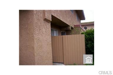 Condominium for Rent at 26574 Calle Santa Barbara St San Juan Capistrano, California 92675 United States