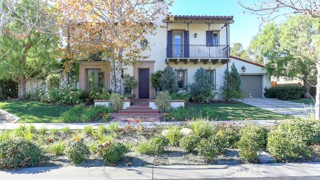17 San Luis Obispo Street, Ladera Ranch CA: http://media.crmls.org/medias/980e782b-e9b3-4591-bfdf-fb4bbf2fc7b9.jpg