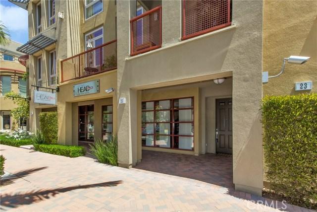 25 Vantis Drive, Aliso Viejo, CA 92656