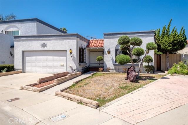 8241 Gregory Circle Buena Park, CA 90621 - MLS #: PW18109034