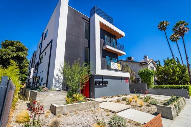 Photo of 5636 Woodman Avenue, Sherman Oaks, CA 91401