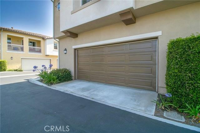 2770 W Madison Cr, Anaheim, CA 92801 Photo 21