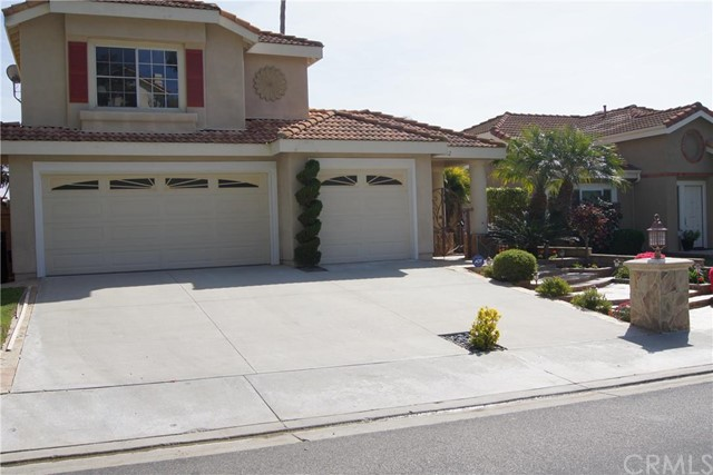 28712 Rancho Del Lago, Laguna Niguel, CA, 92677