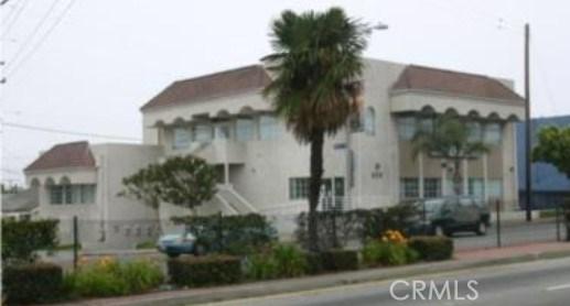 336 Gaffey, San Pedro, California 90731, ,Office,For Sale,Gaffey,PV20094845