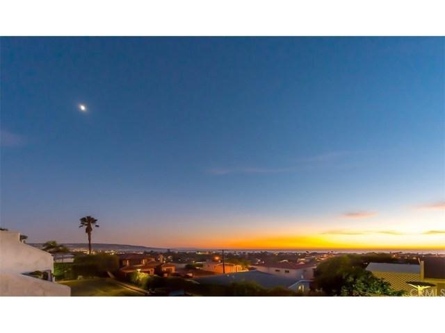 736 Gould Ave 3, Hermosa Beach, CA 90254