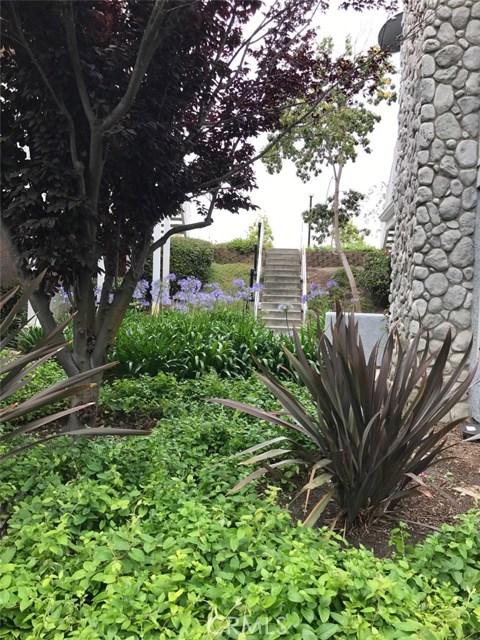 5086 Via Manos #H # H Oceanside, CA 92057 - MLS #: OC17137255
