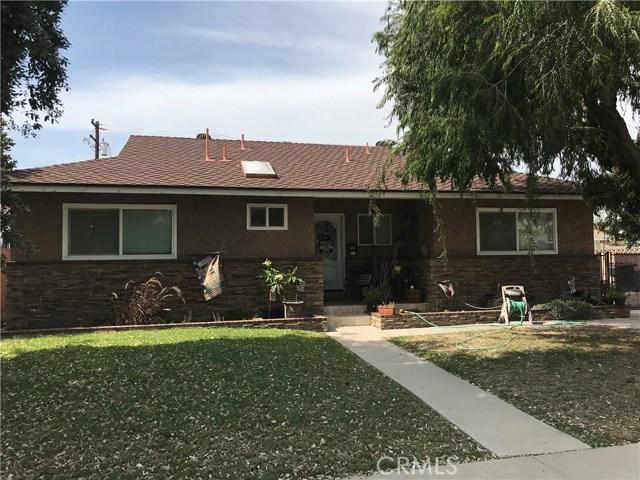 2549 W Orange Av, Anaheim, CA 92804 Photo 0