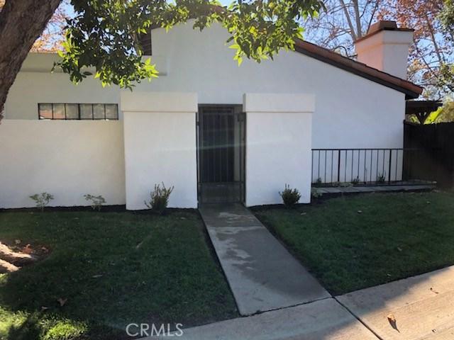 1816 Woodbrook Lane, Fallbrook CA: http://media.crmls.org/medias/9821d893-63ab-4a2f-a263-1a8a41a1a962.jpg