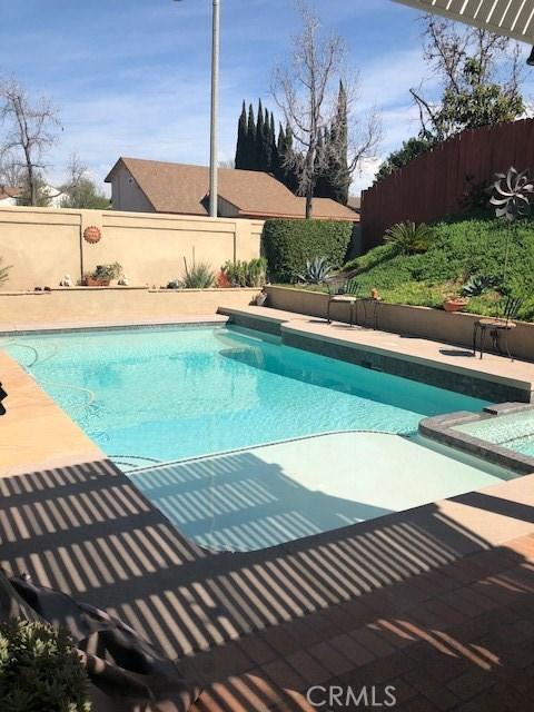 4358 E Holtwood Av, Anaheim, CA 92807 Photo 0