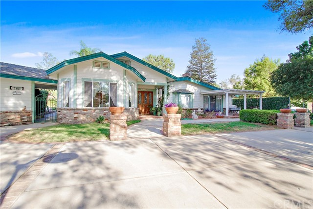 963 Bryant Street Calimesa, CA 92320 is listed for sale as MLS Listing CV16702642