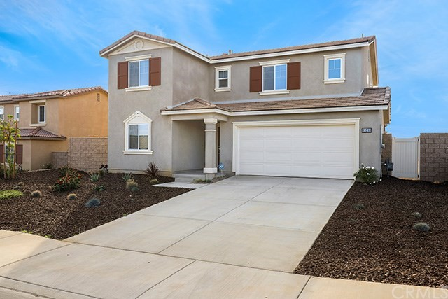 Photo of 33253 Rustlers Road, Winchester, CA 92596