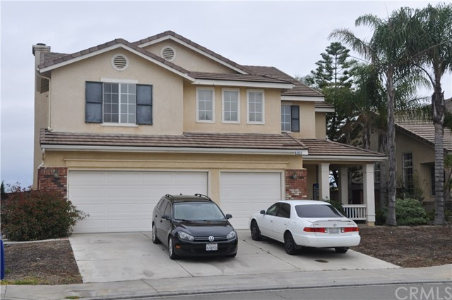 8926 Douglas Fir Circle,Riverside,CA 92508, USA