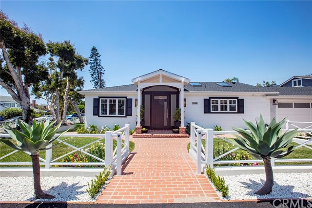 Photo of 1440 Catalina, Laguna Beach, CA 92651