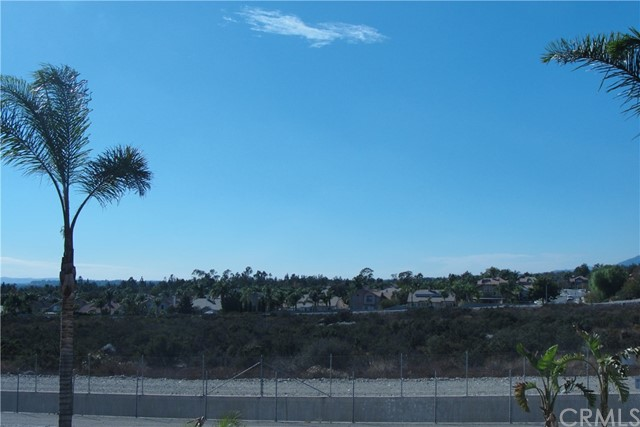 6190 Morning Place Rancho Cucamonga, CA 91737 is listed for sale as MLS Listing CV18001750