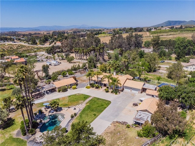 37200 Glenoaks Rd, Temecula, CA 92592 Photo