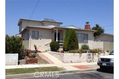 2749 Portobello Drive, Torrance, CA 90505