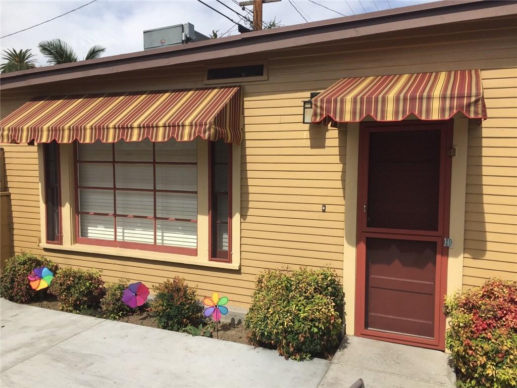 735 N Zeyn St, Anaheim, CA 92805 Photo 31