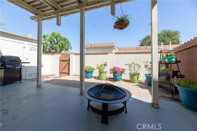 1950 W Glenoaks Av, Anaheim, CA 92801 Photo 32