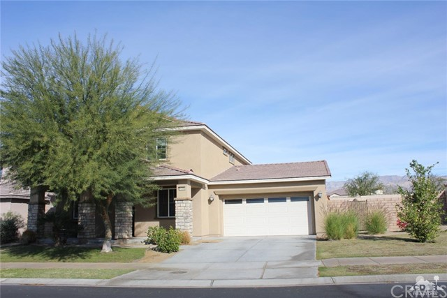 84360 Onda Drive Indio, CA 92203 is listed for sale as MLS Listing 216033676DA