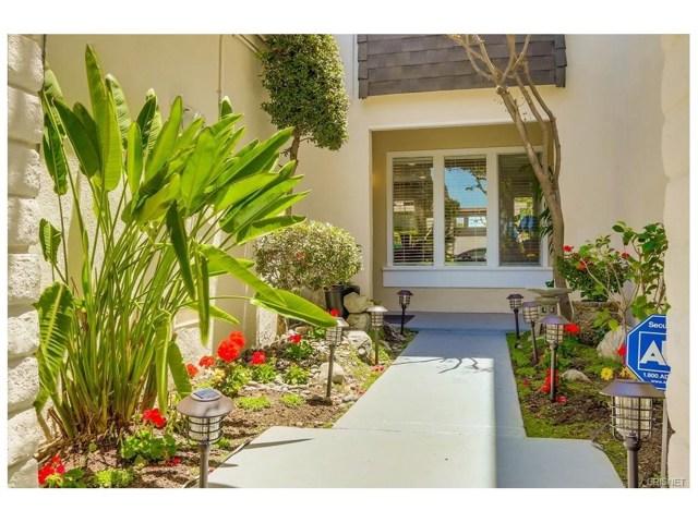 20 Rockrose Way, Irvine, CA 92612 Photo 23
