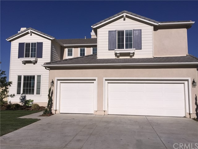 6 Via Palmieki Court, Lake Elsinore, CA 92532