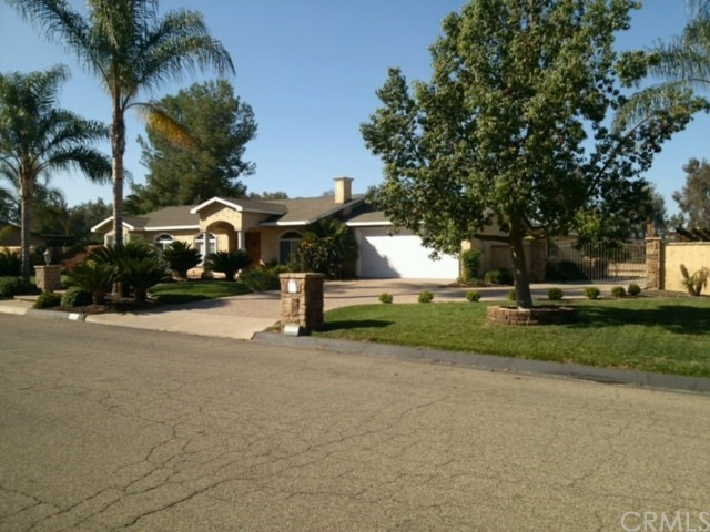 33319 Little Reb Place Menifee, CA 92584 is listed for sale as MLS Listing IV16718593