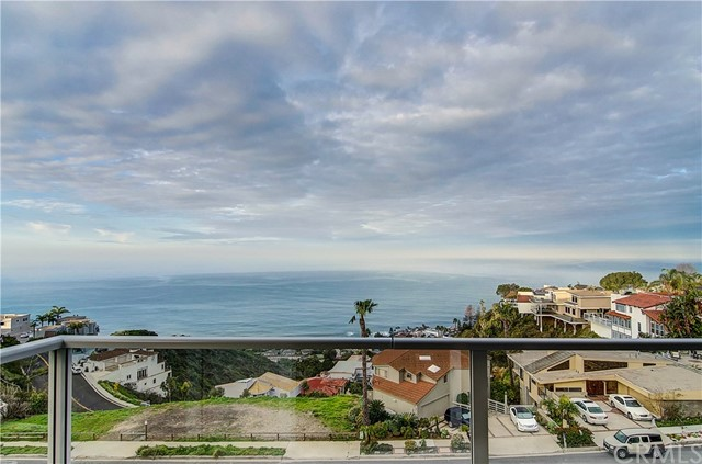 649 Bolsana Drive Laguna Beach, CA 92651 - MLS #: OC18024100