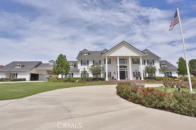 Real Estate for Sale, ListingId: 36888824, Murrieta,CA92562