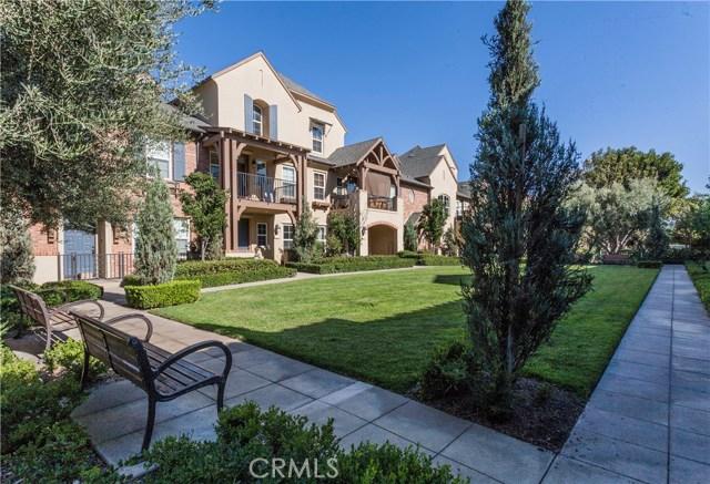 766 E Valencia St, Anaheim, CA 92805 Photo 3