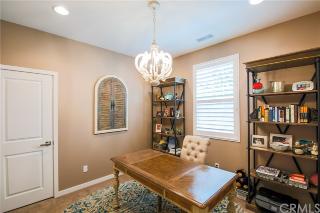 78 Baculo Street Rancho Mission Viejo, CA 92694 - MLS #: ND18182483