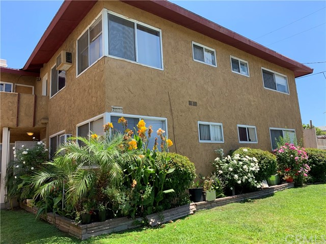 7132 Ethel Av, North Hollywood, CA 91605 Photo